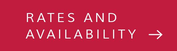 tariffe e disponibilità